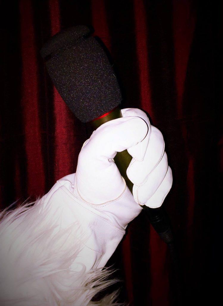 mic_glove