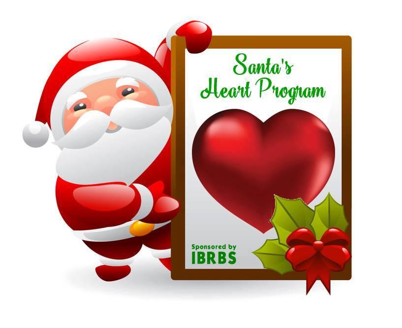 santa-heart